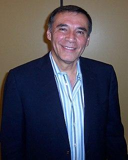 Jamil Mahuad 45º President of Ecuador