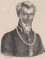 Jan Dobrzański rektor.png