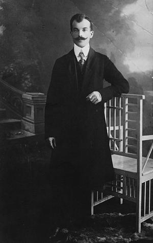 Jan Guzyk - Jan Guzyk