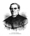 Jan Karel Rojek 1877 Mukarovsky.png