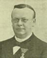 Jan Renč.png