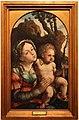 Jan van scorel, madonna col bambino, 1525 ca.jpg