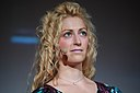 Jane McGonigal Meet the Media Guru 1.jpg