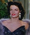 Jane Russell in Gentlemen Prefer Blondes trailer.jpg