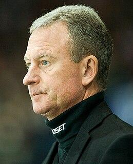 Janne Karlsson (ice hockey, born 1958)