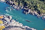 Japan Rhine pleasure boat.JPG