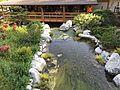 Japanese Friendship Garden (Balboa Park, San Diego) 22 2016-05-14.jpg