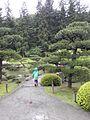 Japanese Garden (15858363938).jpg