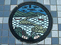 Japanese Manhole Covers (10925293995).jpg