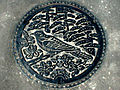 Japanese Manhole Covers (10925357746).jpg