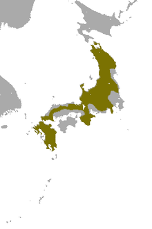 Japanese Water Shrew area.png