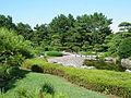 Japanese garden of Inage Seaside Park.jpg