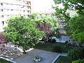 Jardim 033.jpg