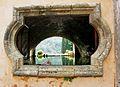 Jardins d´ Alfábia - RI-52-0000031 (11).JPG