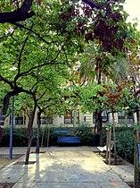 jardines de walter benjamin wikipedia la enciclopedia libre
