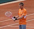 Jarkko Nieminen - Roland-Garros 2013 - 006.jpg