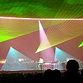 Jarre - Light Curtains (3571010501).jpg