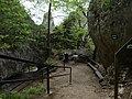 Jaskinia Ciemna OPN7.jpg