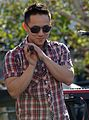 Jason Chen 2014.jpg