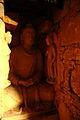 Jaulian Buddhist Monastery in Taxila 20.JPG