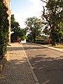 Jawor (miasto) (058).jpg