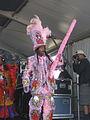 Jazzfest2010ThursBlackSeminoles2.JPG