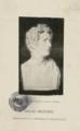 Jean-Baptiste Dugas-Montbel - 1776 - 1834.png