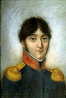 Jean-Baptiste Girard (soldier) French general