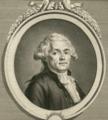 Jean-Louis Fisson-Jaubert.png