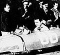 Jean-Pierre Wimille, vainqueur de la côte Nice-La Turbie en 1935 sur Bugatti 3.3 L.jpg