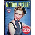 Jean Arthur Motion Picture.jpg
