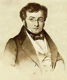 Jean-Baptiste Nothomb Belgian politician