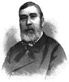 Jean Laurent (portrait gravé dans La Ilustración Nacional).png