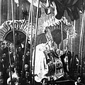 Jeandarc-02can 1920 Benedikt-XV.jpg