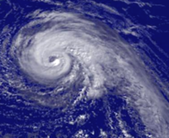 Maximum sustained wind - Image: Jeanne 22 1945z T50 discussion 2100z
