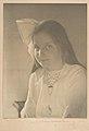Jeanne MET DP137430.jpg