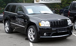 Jeep Grand Cherokee SRT8.jpg