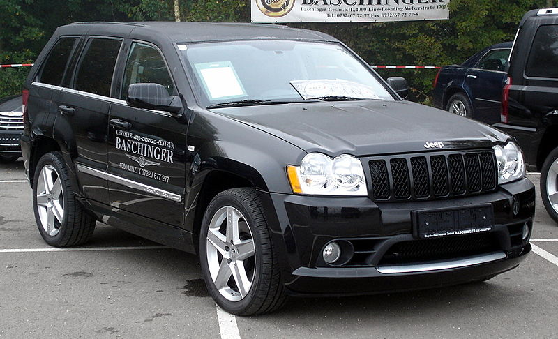 Image Seo All 2 Jeep Cherokee Post 15