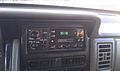 Jeep Grand Cherokee ZJ Factory Radio.jpg