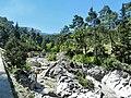Jeep safari Kemer - Gedelme - Ovachik - panoramio (32).jpg