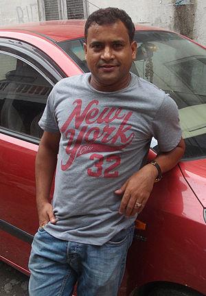 Jeetu Nepal.JPG