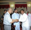 Jeevan Reddy Governor 2014-05-30 22-06.jpeg