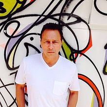 Jeff Wincott - white and black and colors NYC 2014.jpg