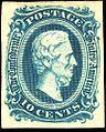 Jefferson Davis 1863 10c.jpg