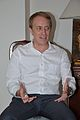 Jeffrey K Reneau - Kolkata 2013-04-17 6390.JPG