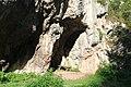 Jelasnica gorge 01.jpg