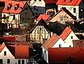 Jena 1999-01-17 19.jpg