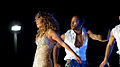 Jennifer Lopez - Pop Music Festival (27).jpg