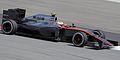 Jenson Button 2015 Malaysia FP2 2.jpg