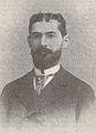 Jerónimo Marín.jpg